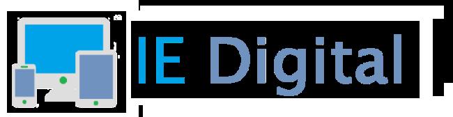 IE Digital